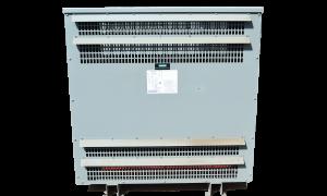 591-13 -Siemens Transformer