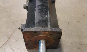 658-33 Fanuc A612466 Servo Motor