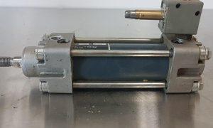 Bosch 0 822 220 071 Pneumatic Cylinder Pmax 10bar