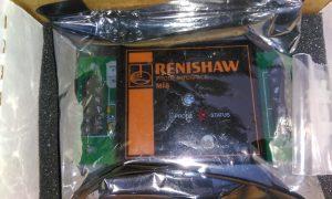 Renishaw M 18 Interface Unit A-2037-0010-04