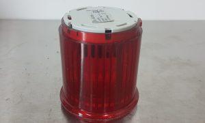 Eaton Moeller SL-BL130-R 110-130 Vac Red Flashing Stacklight Module