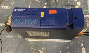 Bonfiglioli Frequency inverter ACT 401-11FA