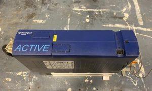 Bonfiglioli Frequency inverter ACT 401-18FA