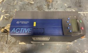 Bonfiglioli Frequency inverter ACT 401-22A