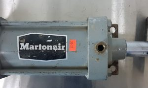 Martonair Pneumatic Cylinder CDN10642 1
