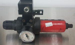 Parker Compact Filter Regulator 05e 22a13aa 1
