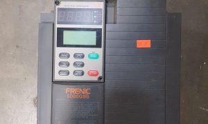 Frenic 5000 G9S