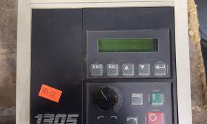 Allen Bradley AC drive 1305-AA08A