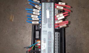 CNi SIR88 Remote module