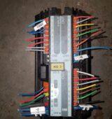 CNi S1816 Remote module