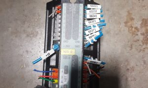 CNi SO816 Remote Module