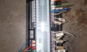 CNi SI24 Remote Module