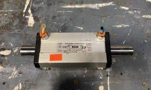 Megliani Electronic Cylinder 24030331