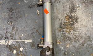 Metalwork Pneumatics 1120250100CN