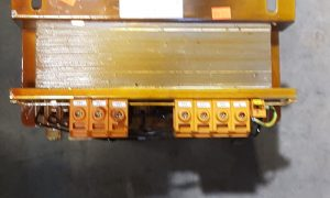 C.E.E Electronics Multi Tap Transformer