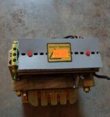 Jura-Elektronik 8458 Multi Tap Transformer