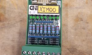 CNi Module IC-EIO