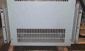 Hammond 30 KVA 600 - 208/120 V Transformer