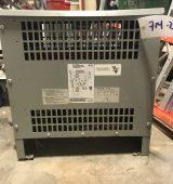 Delta 45 KVA ANN Transformer
