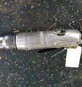 ARO Impact Driver Air Model 7212 1