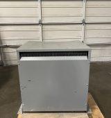 Beaver 75 KVA 480-208/120 V Transformer