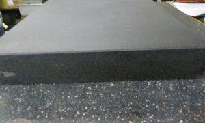 Black Granite 18