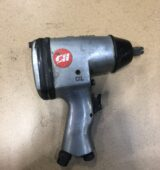 1/2″ Campbell Hausfeld Impact Wrench