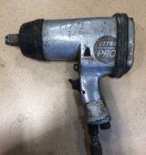 3/4″ Ultra Pro Impact Wrench