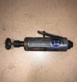 1/4″ Powerdyne Air Die Grinder